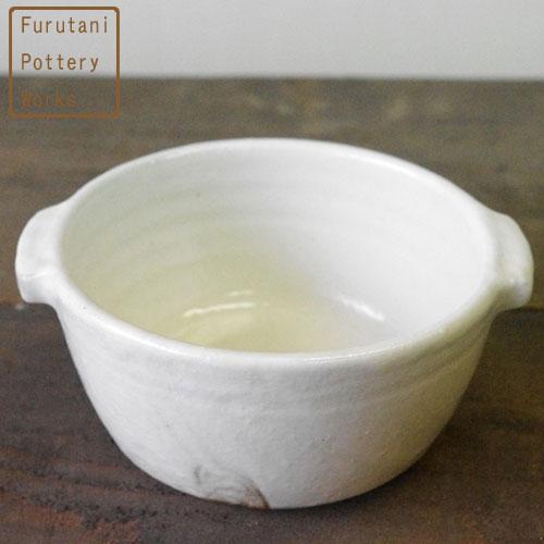 きれいな白い器にこだわりました 通販 激安 カップ コップ 信楽焼 陶器 限定品 食器 shigaraki-yaki 切立スープカップ shigaraki 粉引 古谷製陶所