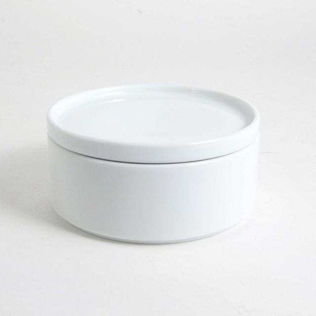 KIHARA (Kihara) SITAKU ( prepare ) canister (small) arita aritayaki / birthday / gift / gifts / celebrations /