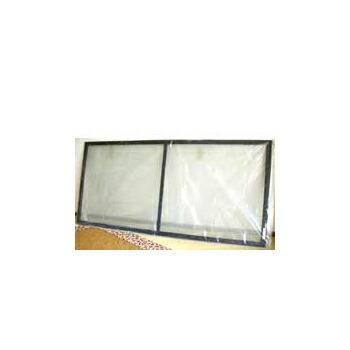網戸保管袋 2200×1500×0.05mm 30枚 個包装