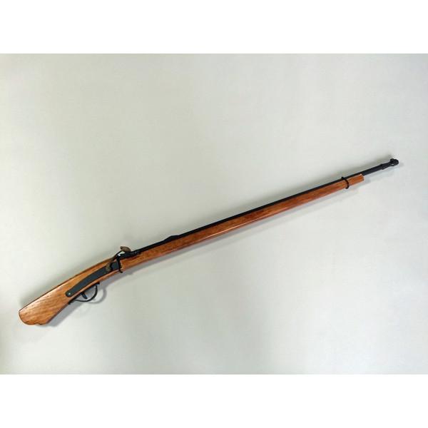火縄銃 レプリカ