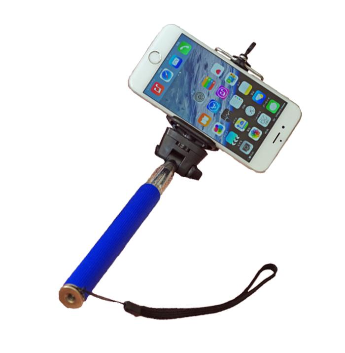 未使用 送料無料代引き対象外デジカメやビデオカメラも自分撮りできます 自撮り棒 セルカ棒 iPhone6 iPhone6plus モノポッド 一脚 iPhone5 セルフィースティック 各種スマホ対応自分撮り 大好評です