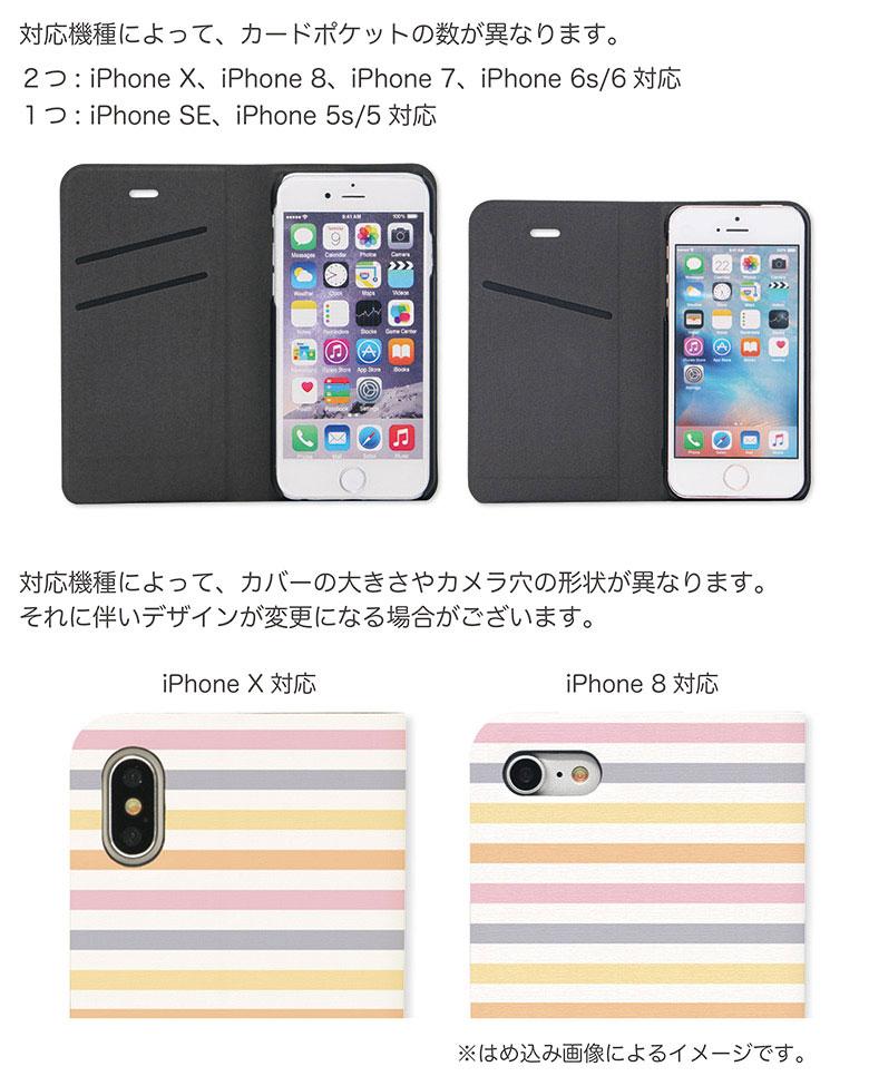 Mature phone se opinion you