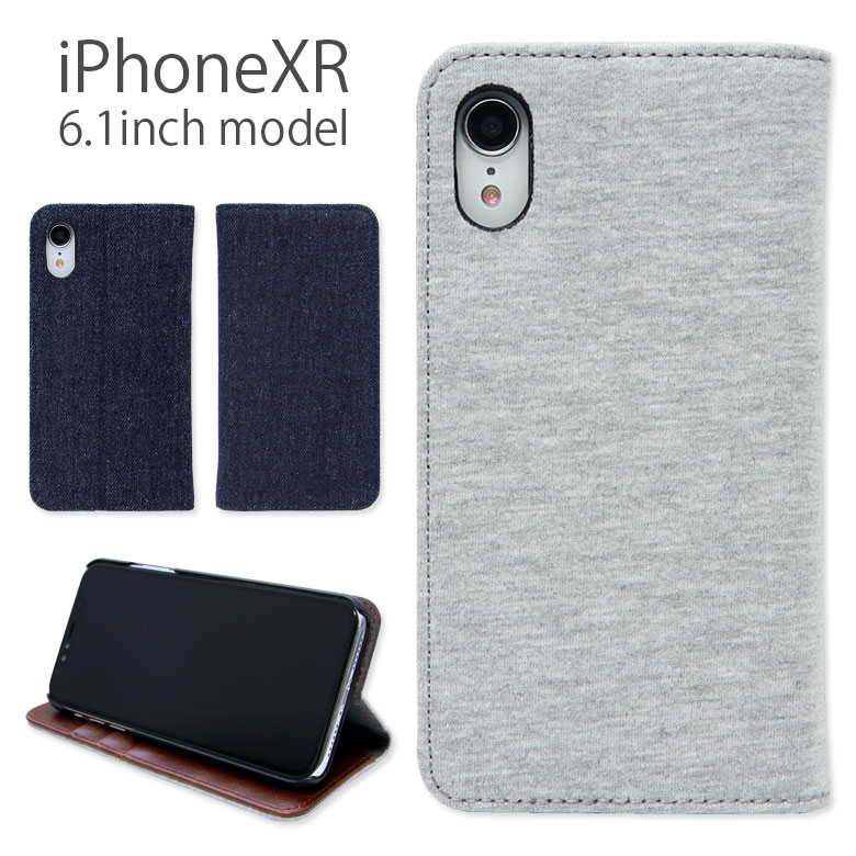 flip cover notebook type Case