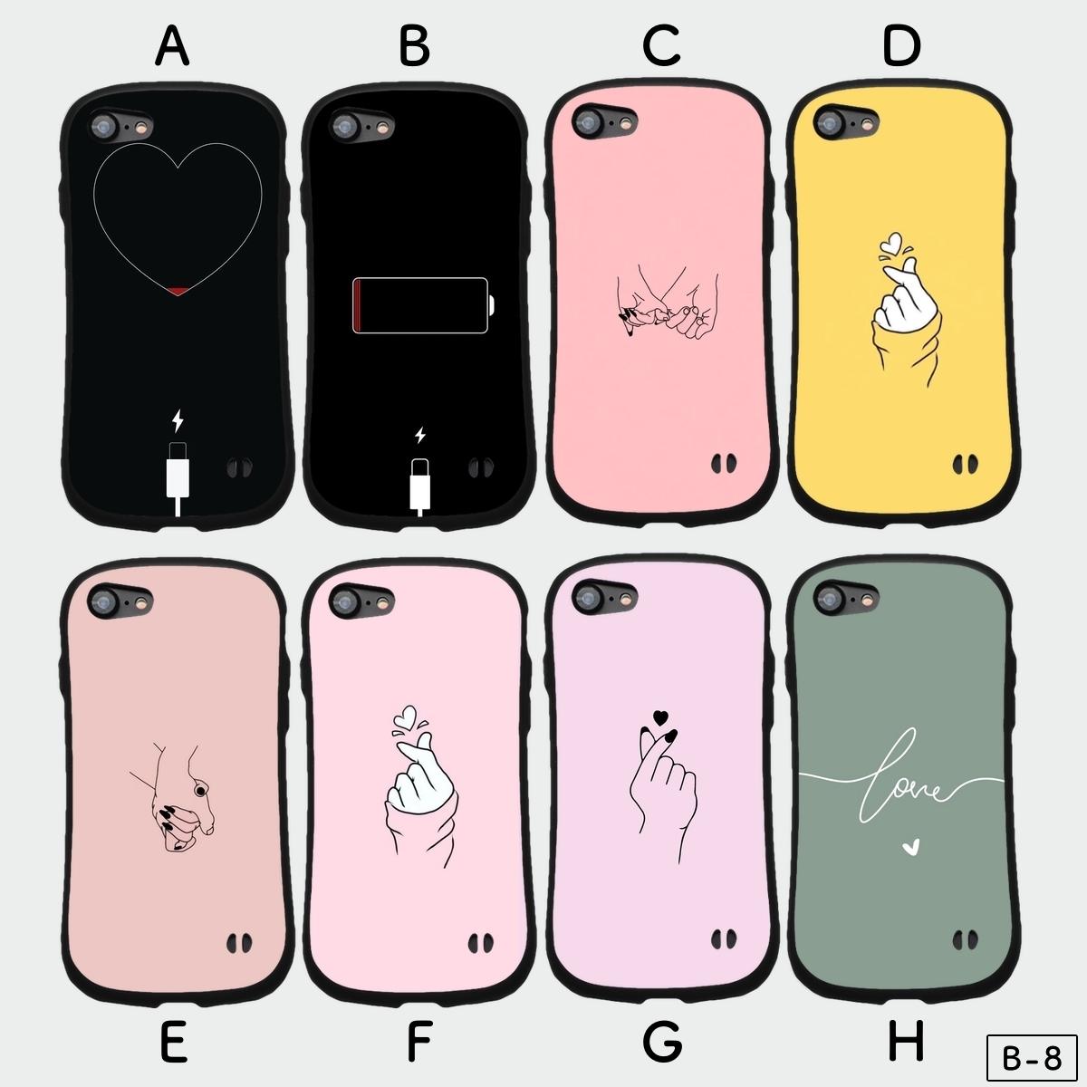 10 アイフォン 【楽天市場】iphone10 ケース