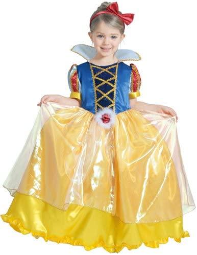 monolog | Rakuten Global Market: Halloween costumes kids girls to ...
