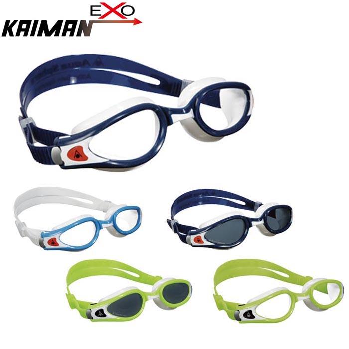 a7701c63d17f Monolog Ringtone In Report View Swim Goggles Cayman Eg So