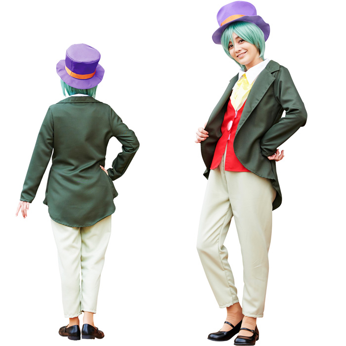 Monolog As For Halloween Costume Play Disney Costume Adult Lady S