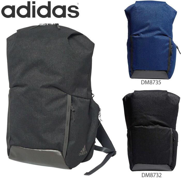 dfbaea9721d8 Adidas rucksack ZNE backpack G-mans   Lady s black   navy adidas FKL58  rucksack sports bag bag day pack backpack commuting attending school