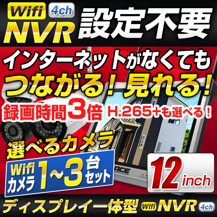 320765830b8f8 http   mail.iatbizmadacorp.my murauchi-dvd ...