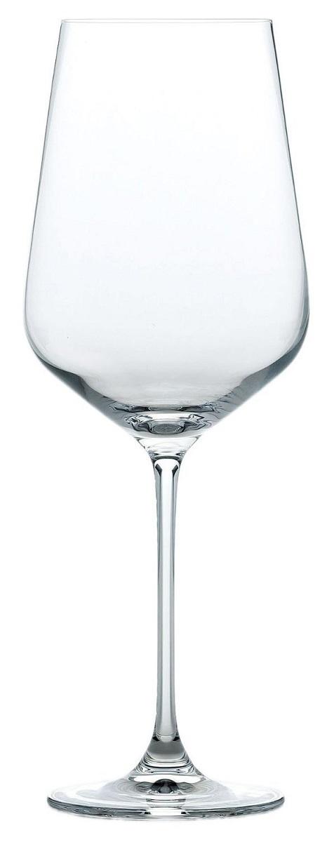 【6個入 】 東洋佐々木ガラス モンターニュ ボルドー ワイングラス 790ml RN-12283CS