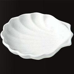 ロイヤル オーブンウェア シェルディッシュ 皿 PG180-46