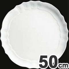 ロイヤル オーブンウェア 丸皿 バロッコ 50cm PG850-50