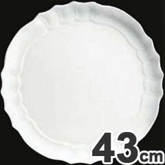 ロイヤル オーブンウェア 丸皿 バロッコ 43cm PG850-43