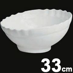 ロイヤル オーブンウェア バロッコ ブッフェ 傾斜型 33cm PG830-33