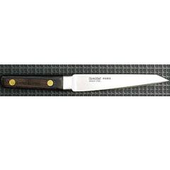 ミソノ刃物 包丁 スウェーデン鋼 骨スキ 丸型 145mm No.142