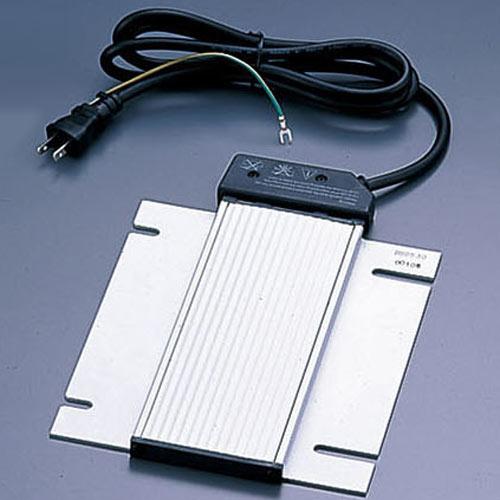 三宝産業 KINGO 業務用 ビュッフェシリーズ 電気式保温ユニット DB-280 2/3・丸6704タイプ用