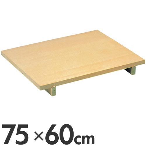唐檜のし台 75×60cm