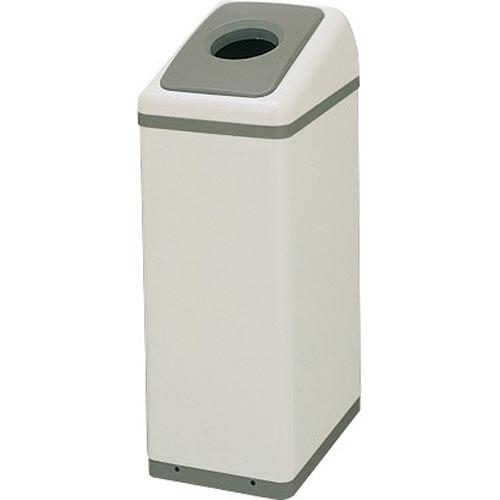 山崎産業 ゴミ箱 リサイクルボックス EK-360 L-2 YW-128L-ID