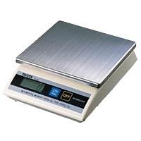タニタ デジタル卓上スケール KD-200 5kg