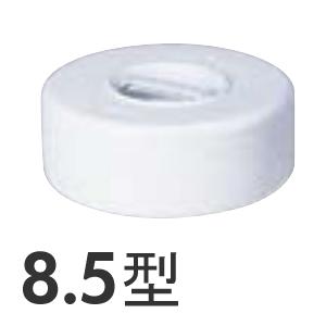 【北海道・沖縄以外は13000円以上で送料無料】 トンボ つけもの石 8.5型 2個