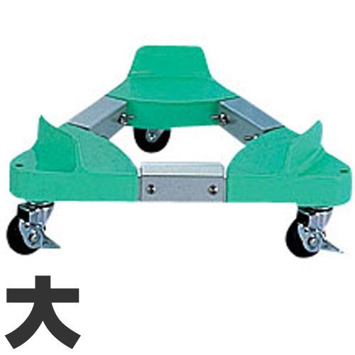 フリーサイズ トライアングルキャリー TCF型 大
