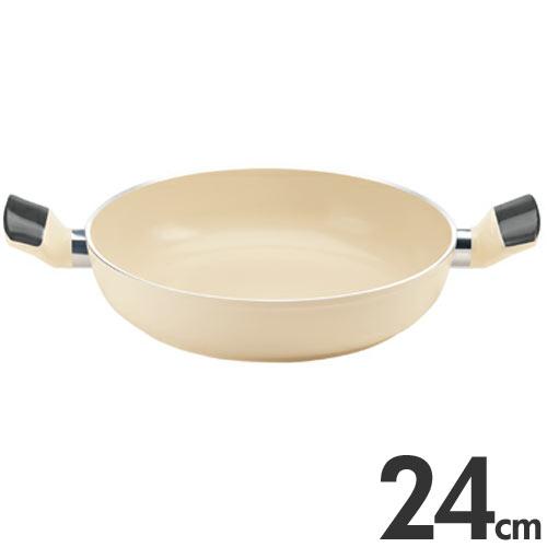 新発売の guzzini LATINA グッチーニ ラッチーナ キャセロール 24cm 228000 22 グレー, アメカジのバックドロップbackdrop f24f40e6