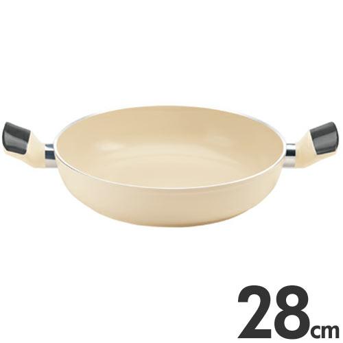 guzzini LATINA グッチーニ ラッチーナ キャセロール 28cm 228001 22 グレー