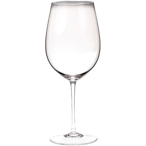 リーデル ワイングラス ソムリエ ボルドー・グラン・クリュ 4400/00 860cc