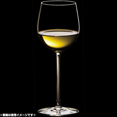 リーデル ワイングラス ソムリエ アルザス 4400/5 230cc