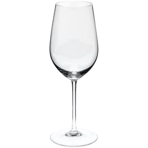 リーデル ワイングラス ソムリエ キアンティ・クラッシコ/リースリング・グラン・クリュ 4400/15 380cc