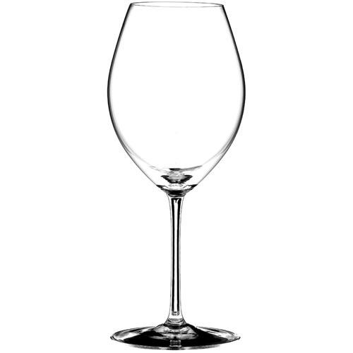 リーデル ワイングラス ソムリエ エルミタージュ 4400/30 590cc