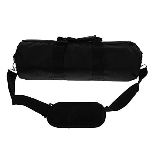 OUTLET SALE NUOLUX 三脚ケース 40cm 写真撮影機材 楽器 格安 価格でご提供いたします 保護バッグ 旅行外出 撮影用 キャリーバッグ ケース 釣り竿用 携帯便利