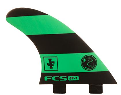 FCS JF-1 Tri Set
