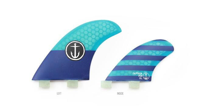 新しい到着 CAPTAIN FINCF-QUAD CAPTAIN FINCF-QUAD Single Single Tab, コシミズチョウ:e7c8e9ec --- business.personalco5.dominiotemporario.com