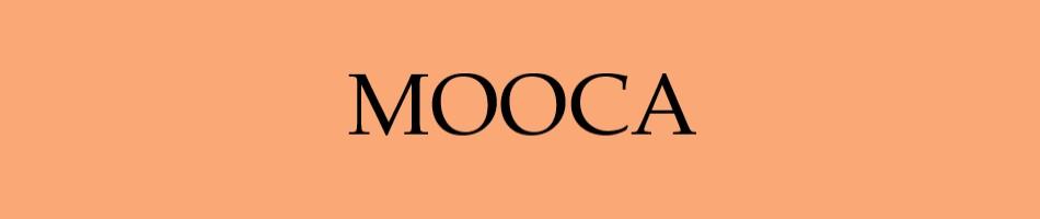 MOOCA:MOOCAはメンズ・レディース・キッズセレクトした帽子・マフラー・小物