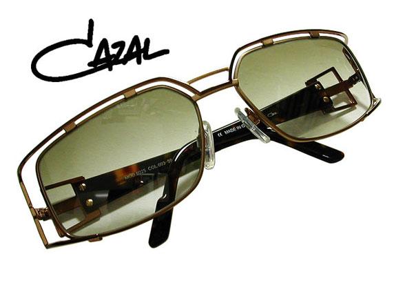 【送料無料】CAZAL カザール サングラス MOD.9025 COL.003