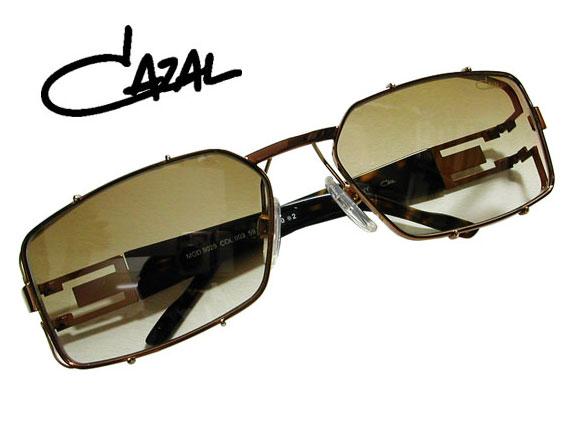 【送料無料】CAZAL カザール サングラス MOD.9029 COL.003