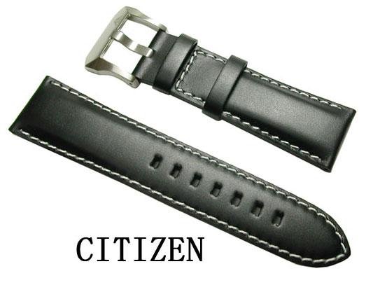 23 毫米公民公民手錶帶黑色 ProMaster PMV65-2272 carfbelt 02P30Nov14