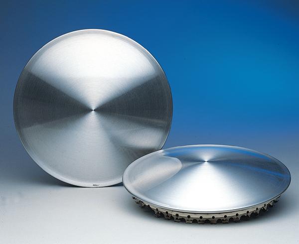 月亮磁盘眼睛公亩13英寸