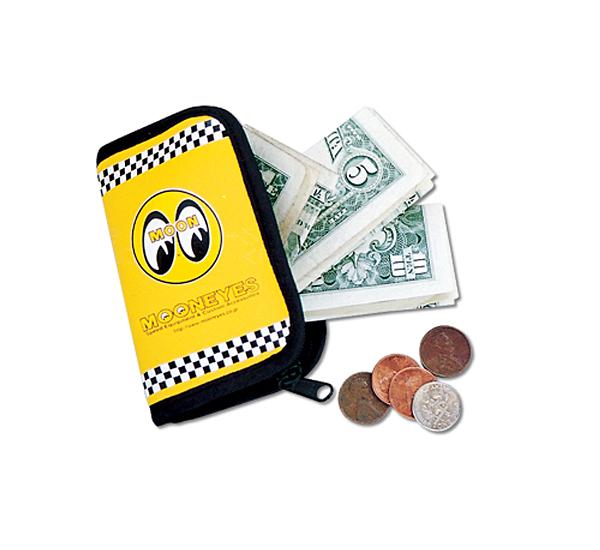 MOONEYES ムーンアイズ ブランド買うならブランドオフ セール価格 ケース コイン