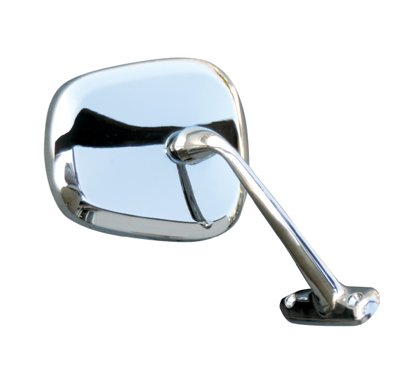 GT053 镜子