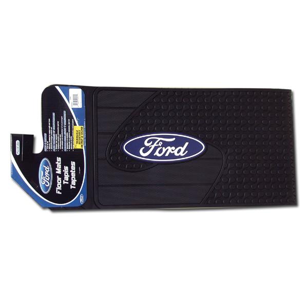 Ford ワイド ユーティリティー マット