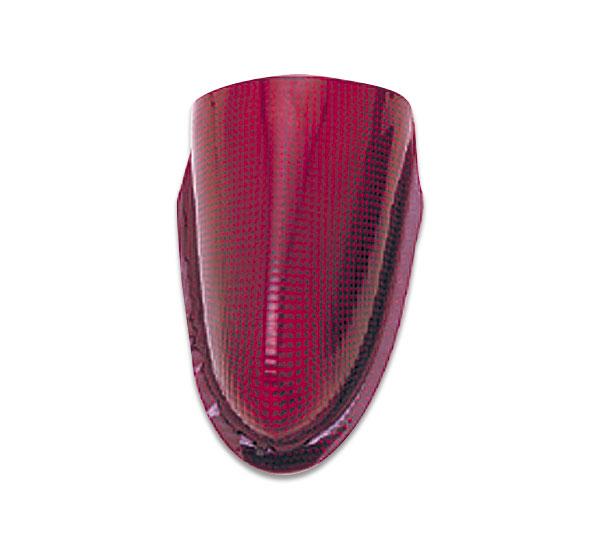 カスタム テール ライト レンズ - 55 シェビー ビュイック スタイル