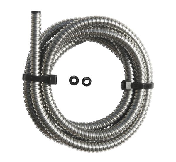 Flex Wire Cover - WIRE Center •