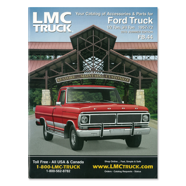mooneyes lmc truck com parts catalog 57 72 ford pickup rakuten Ford Pick Up Truck Parts Catalog lmc truck com parts catalog 57 72 ford pickup