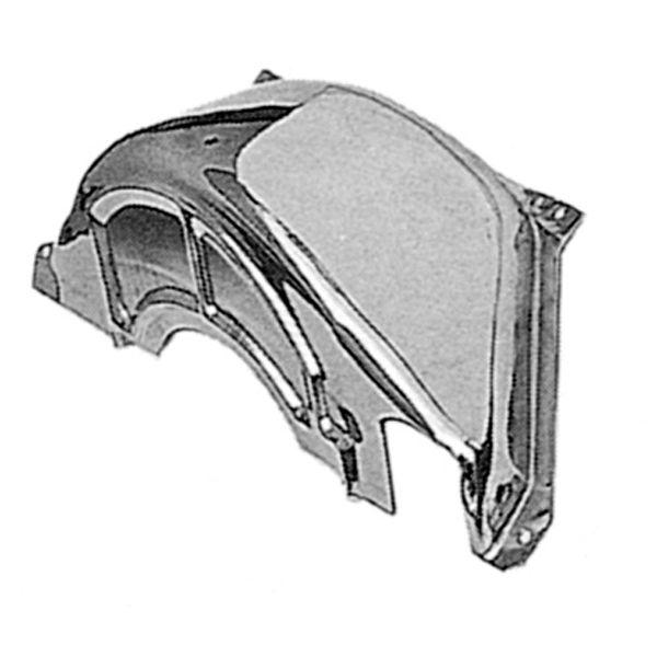 フライホイール ダスト カバー パワーグライド '62up