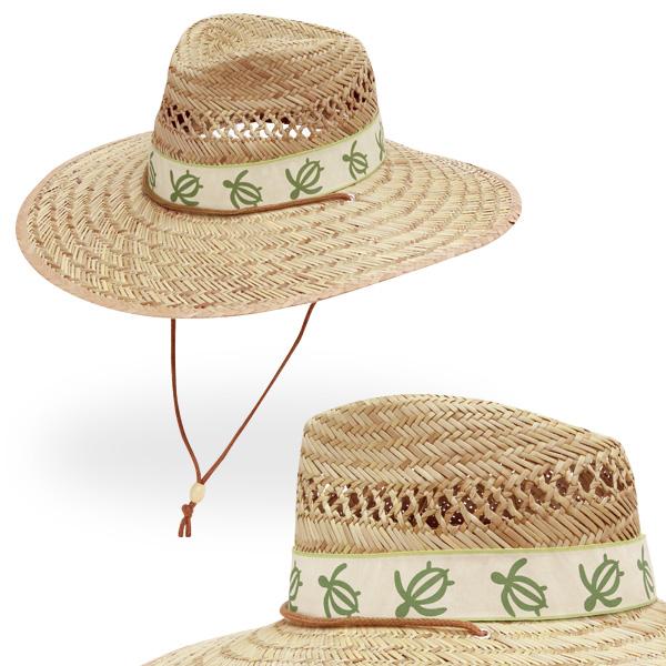 Honu帽子
