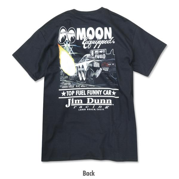 吉姆鄧恩 2016年冬季搞笑汽車 T 恤