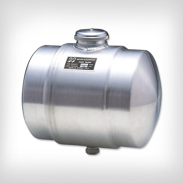 500 Series MOON Fuel Tank -Jr. Dragster-