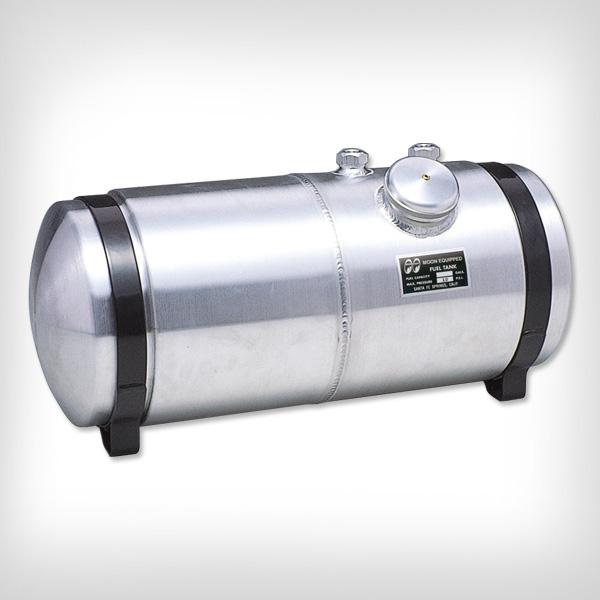500 Series MOON Fuel Tank -Bonneville-